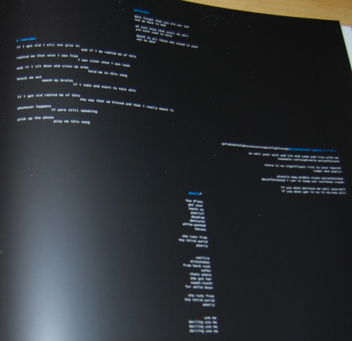 Oknotok lyrics 4