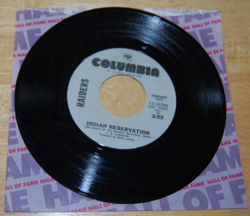Flashback 45 friday vinyl records 12