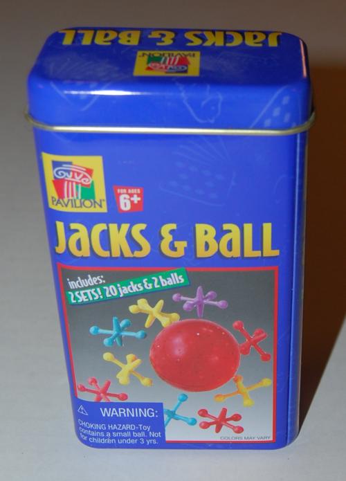 Jacks 2