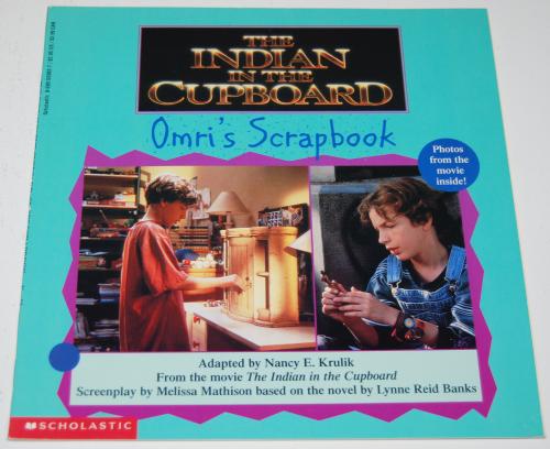 Lynn reid book
