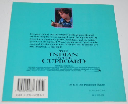 Lynn reid book x