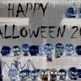 happy halloween '17