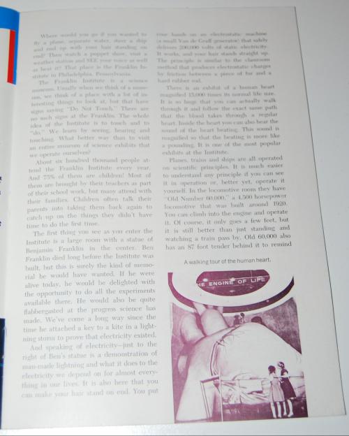 Golden mag nov 1969 5