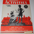 Children's activities magazine december 1948