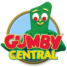 GumbyCentralButton_final_lg