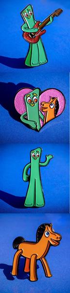 4-gumby-pins-vert-sm