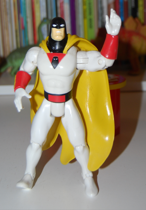 Space ghost coast to coast 6