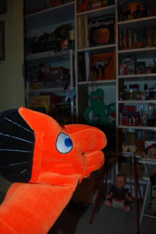Pokey puppet 4