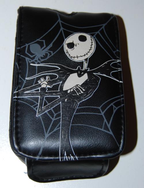 Nbx phone holder x