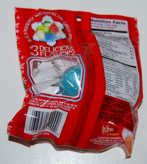 Rudolph lip pops 1