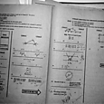 psat ~ toxic actually got the second highest math score at wilson high on this psat test..