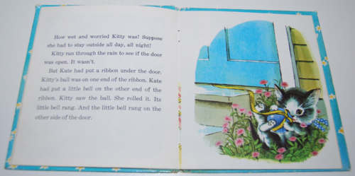 Two stories about kate & kitty whitman 7