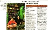 LBPT_article