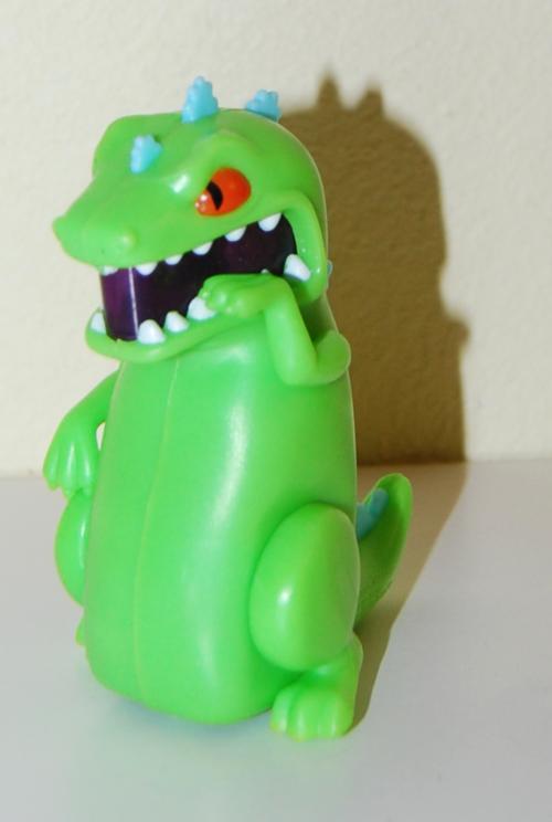 Rugrats toys bk 1998 8