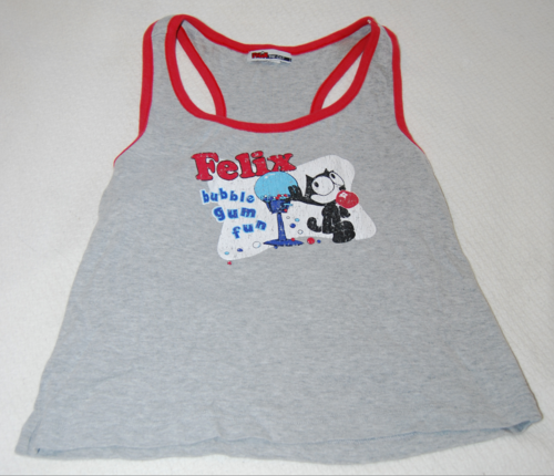 Pjs felix the cat 1