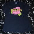 T shirts alice 2
