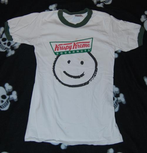 Vintage t shirts 15