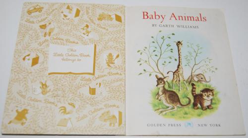 Baby animals lgb 1