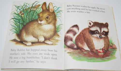 Baby animals lgb 7