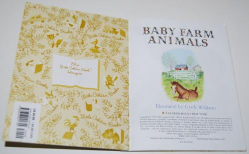 Baby farm animals lgb 1
