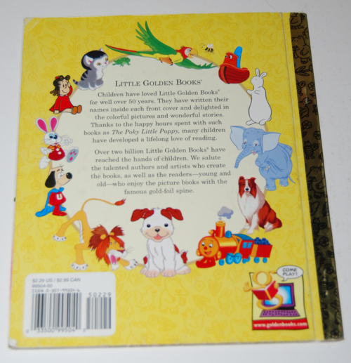 Scooby doo the haunted carnival book x