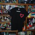 T shirts emily strange