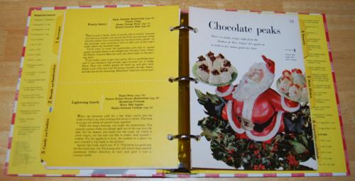 Better homes & garden jr cookbook 12