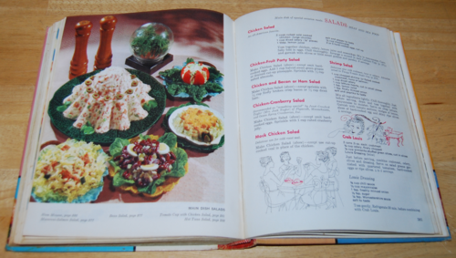 Betty crocker's new picture cook book 1961 6