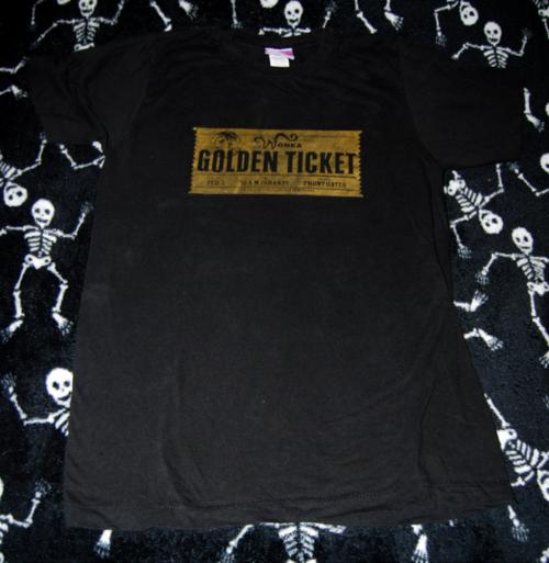 T shirts disney 2