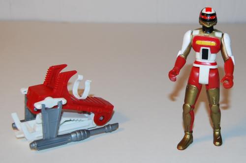 Vr troopers figures 1