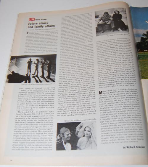 Life mag feb 1974 1