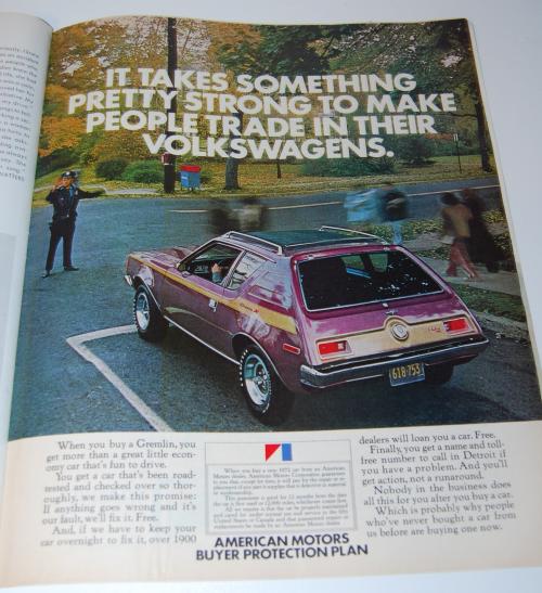 Life mag feb 1974 2