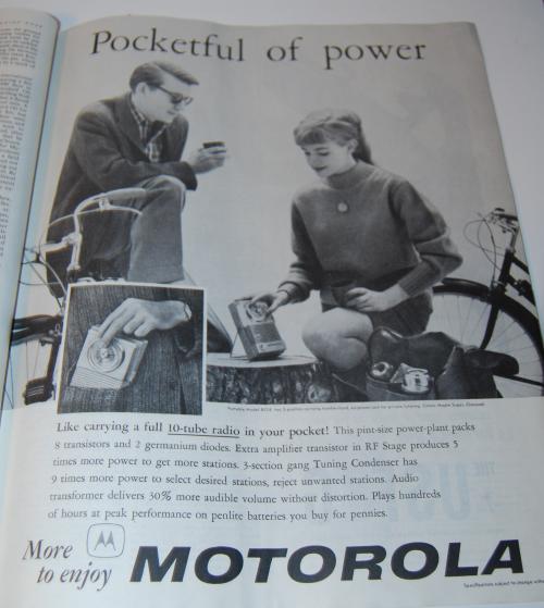 Sat eve post mag may 1959 2