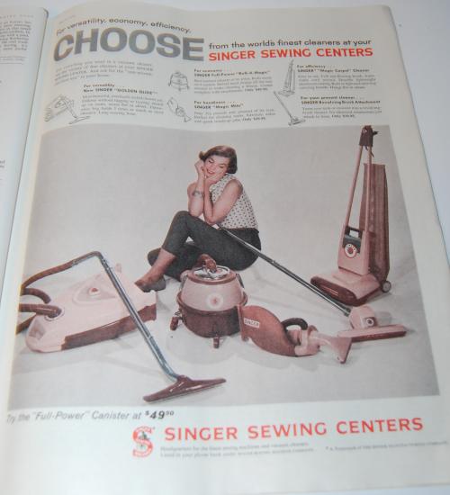 Sat eve post mag may 1959 3