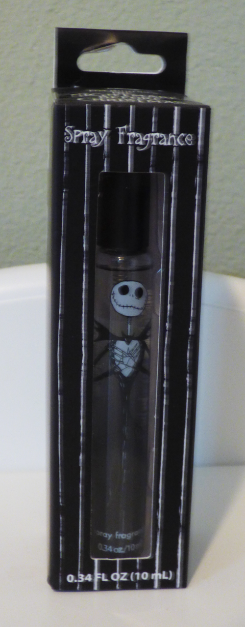 Bone daddy spray fragrance