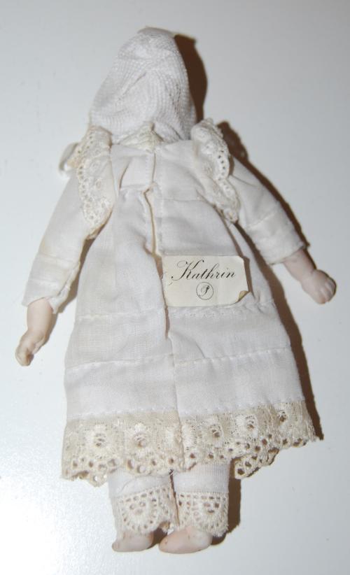 Vintage dolls 8