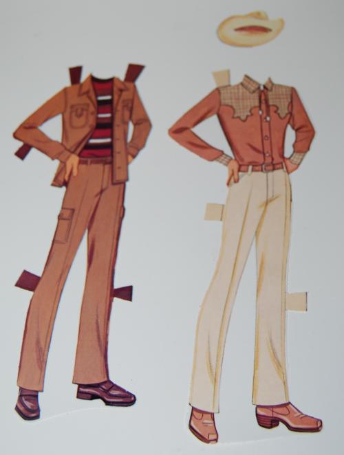 Sunsational barbie 1983 8