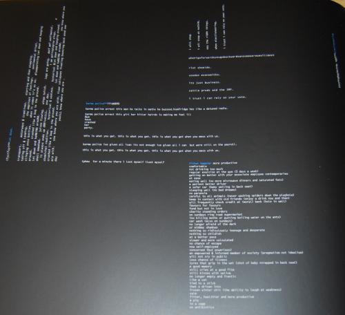 Oknotok lyrics 1