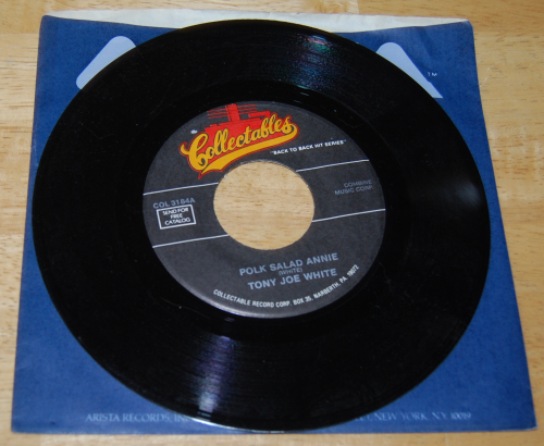 Flashback 45 friday vinyl records 8