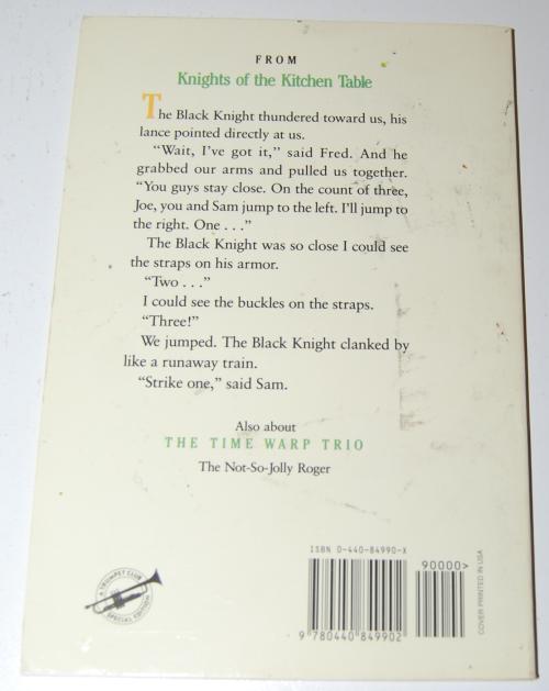 Paperback rack 18x