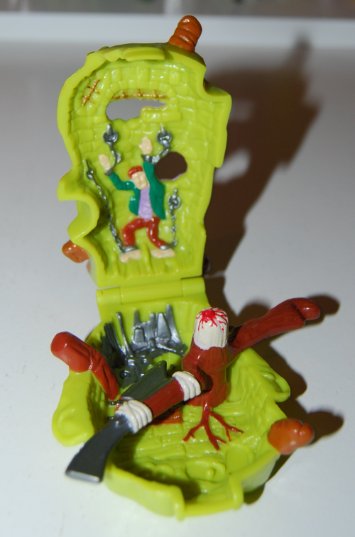 Mighty max toy 1