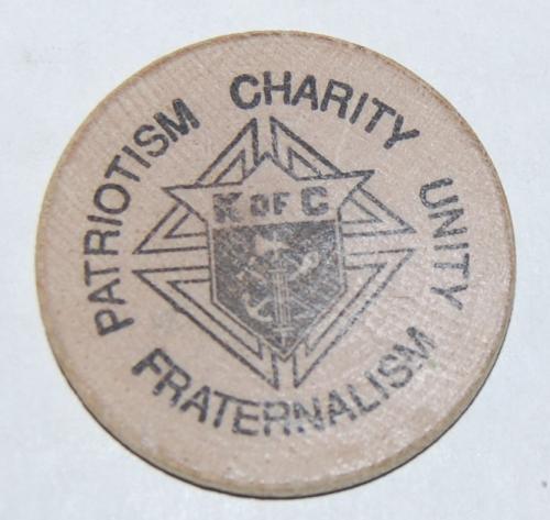 Freemason pog