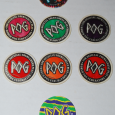world pog federation