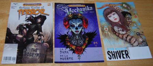 Comicfest 2017 7