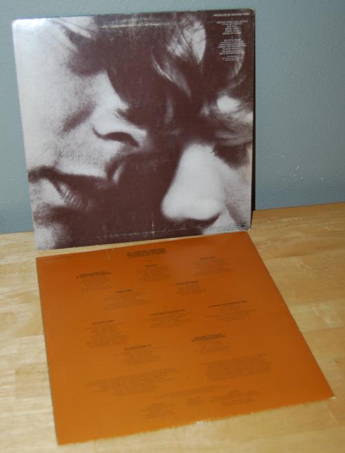 Simon & garfunkle vinyl 2