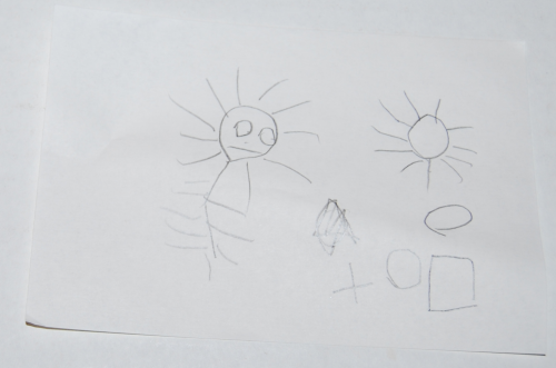 Pictionary board game 8