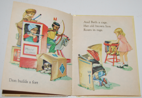 Rand mcnally elf book building with boxes 4