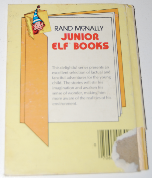 Rand mcnally elf book building with boxes x