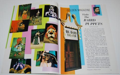 Golden magazine april 1969 2