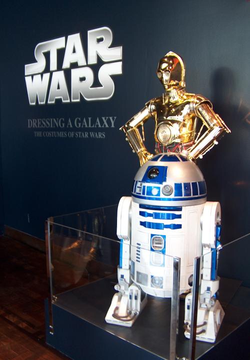 Star wars fidm